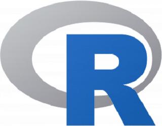 R یکی از بهترین زبان های برنامه نویسی