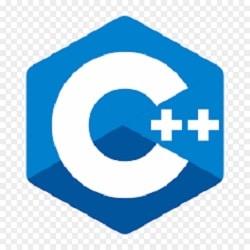c++ یکی از بهترین زبان های برنامه نویسی