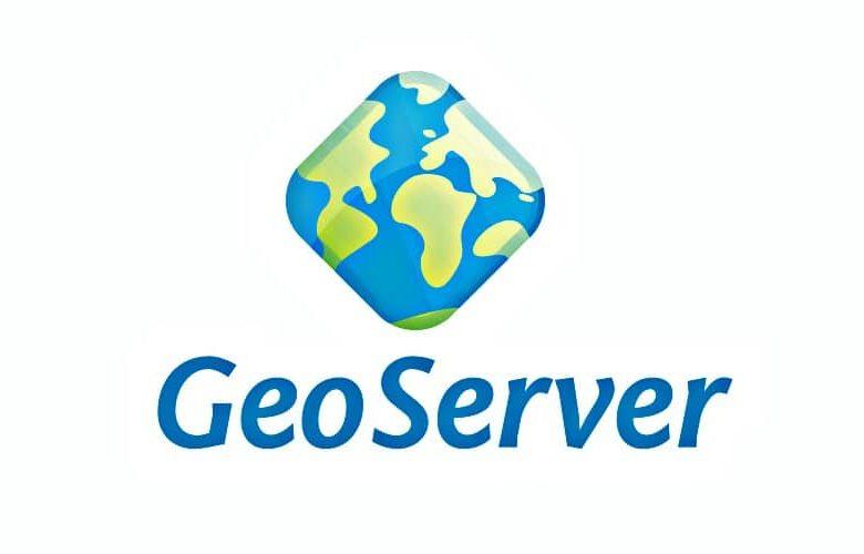 نرم افزار متن باز ژئوسرور (Geoserver) 4