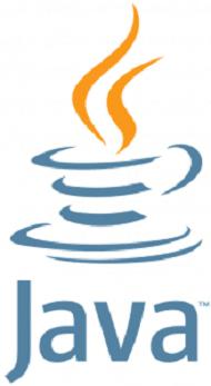 جاوا یکی از بهترین زبان برنامه نویسی