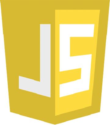javascriptیکی از بهترین زبان های برنامه نویسی