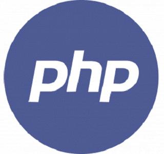 پی اچ پی یکی از بهترین زبان های برنامه نویسی