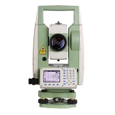 دوربین توتال استیشن سندینگ مدل arc5