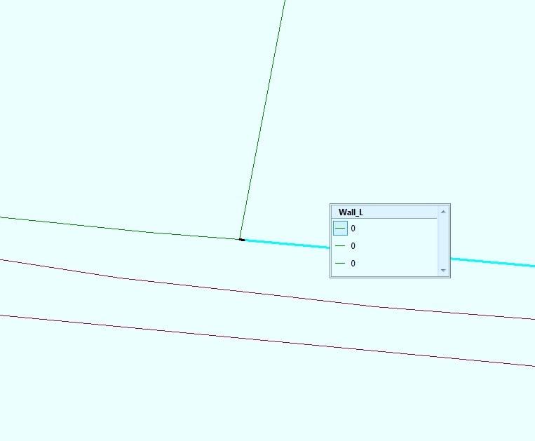 آموزش رفع خطاهای توپولوژی در arcmap برای gis ready