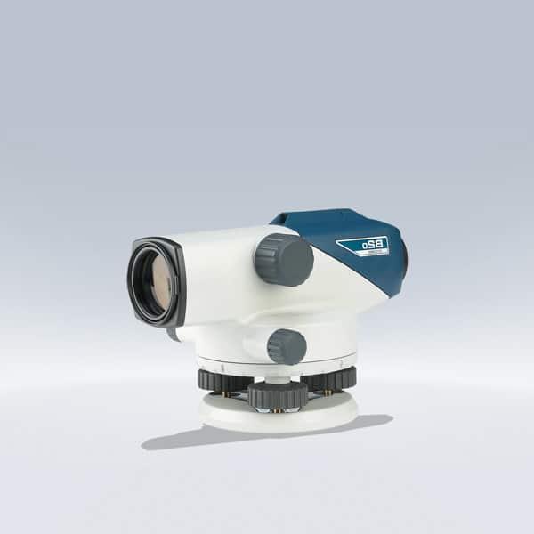 دوربین ترازیاب نقشه برداری