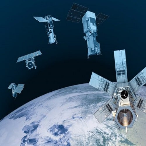 ماهواره worldview
